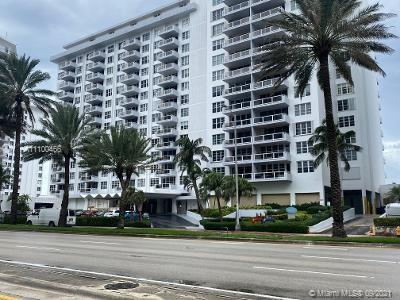 5700 Collins Ave #3N photo020