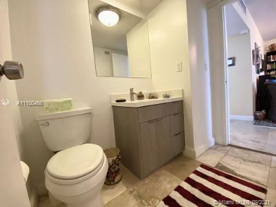5700 Collins Ave #3N photo09