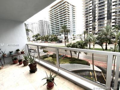 5700 Collins Ave #3N photo010
