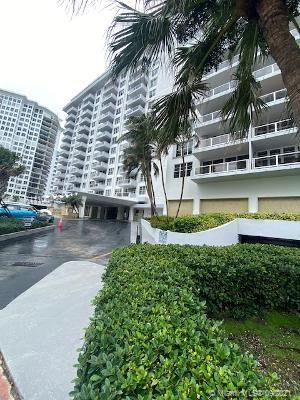 5700 Collins Ave #3N photo018