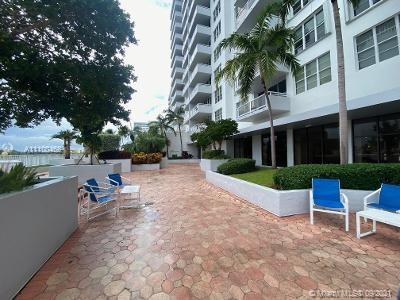 5700 Collins Ave #3N photo015