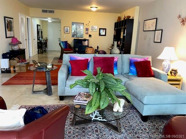 5700 Collins Ave #3N photo04