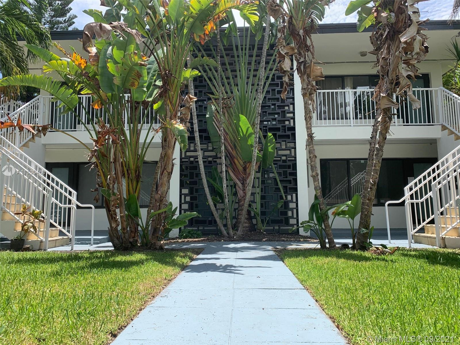 Home For Rent at 711 Sqft