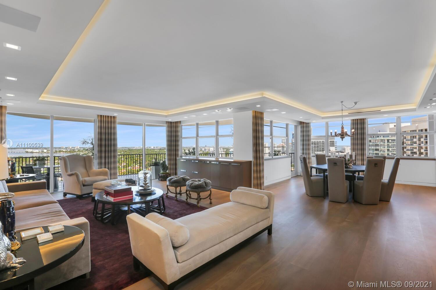 Condo For Sale at FIFTY SIX-SIXTY COLLINS A,FIFTY SIX-SIXTY