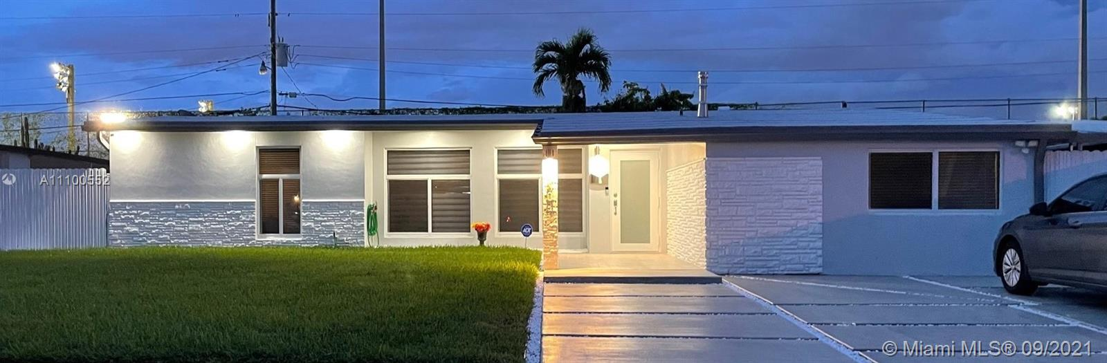 Single Family Home For Sale WESTHAVEN HGTS 2ND ADDN1,759 Sqft