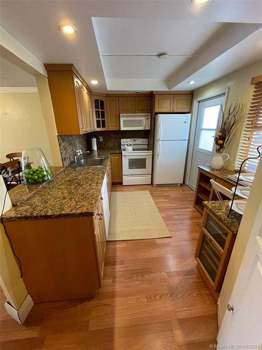 Residential For Sale at 1300 Miami