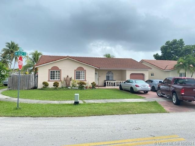 Single Family Home,For Sale,17731 SW 152nd Ct, Miami, Florida 33187,Brickell,realty,broker,condos near me