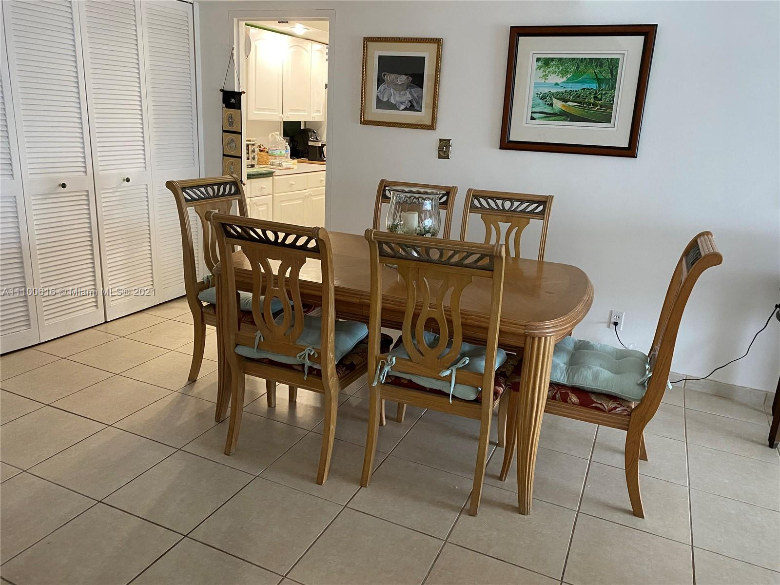 5401 Collins Ave #1516 photo07