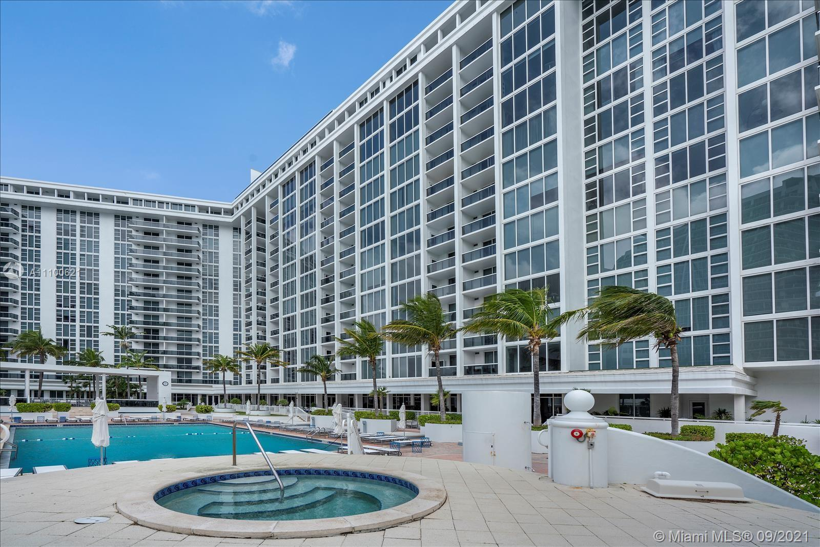 10275 Collins Ave #1503 photo019