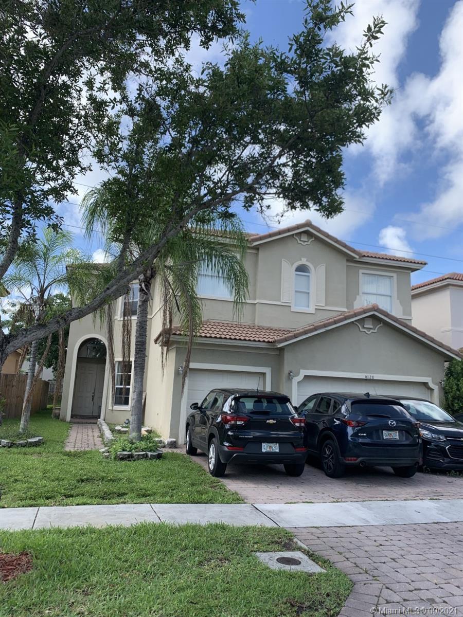Single Family Home,For Sale,4128 NE 22nd St, Homestead, Florida 33033,Brickell,realty,broker,condos near me