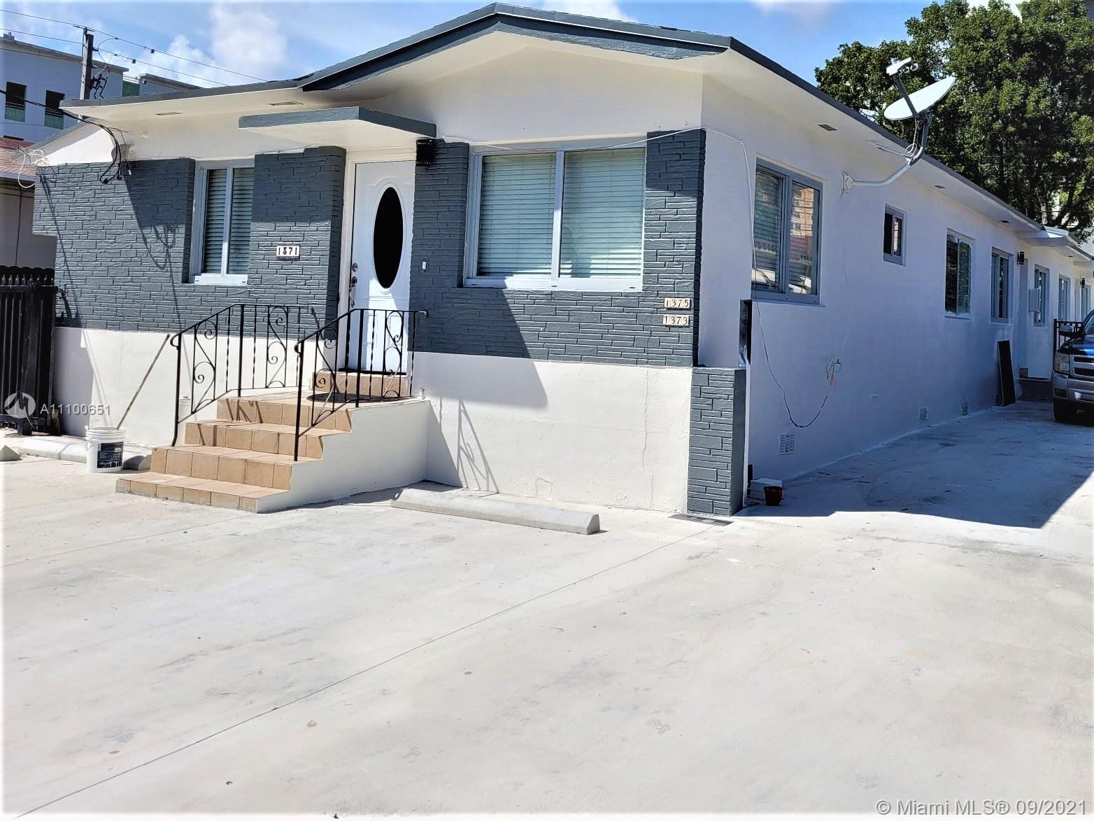 Home For Rent at 800 Sqft