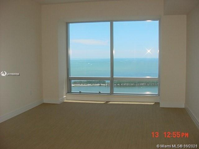 MILLENNIUM TOWER RESIDENC Condo,For Rent,MILLENNIUM TOWER RESIDENC Brickell,realty,broker,condos near me