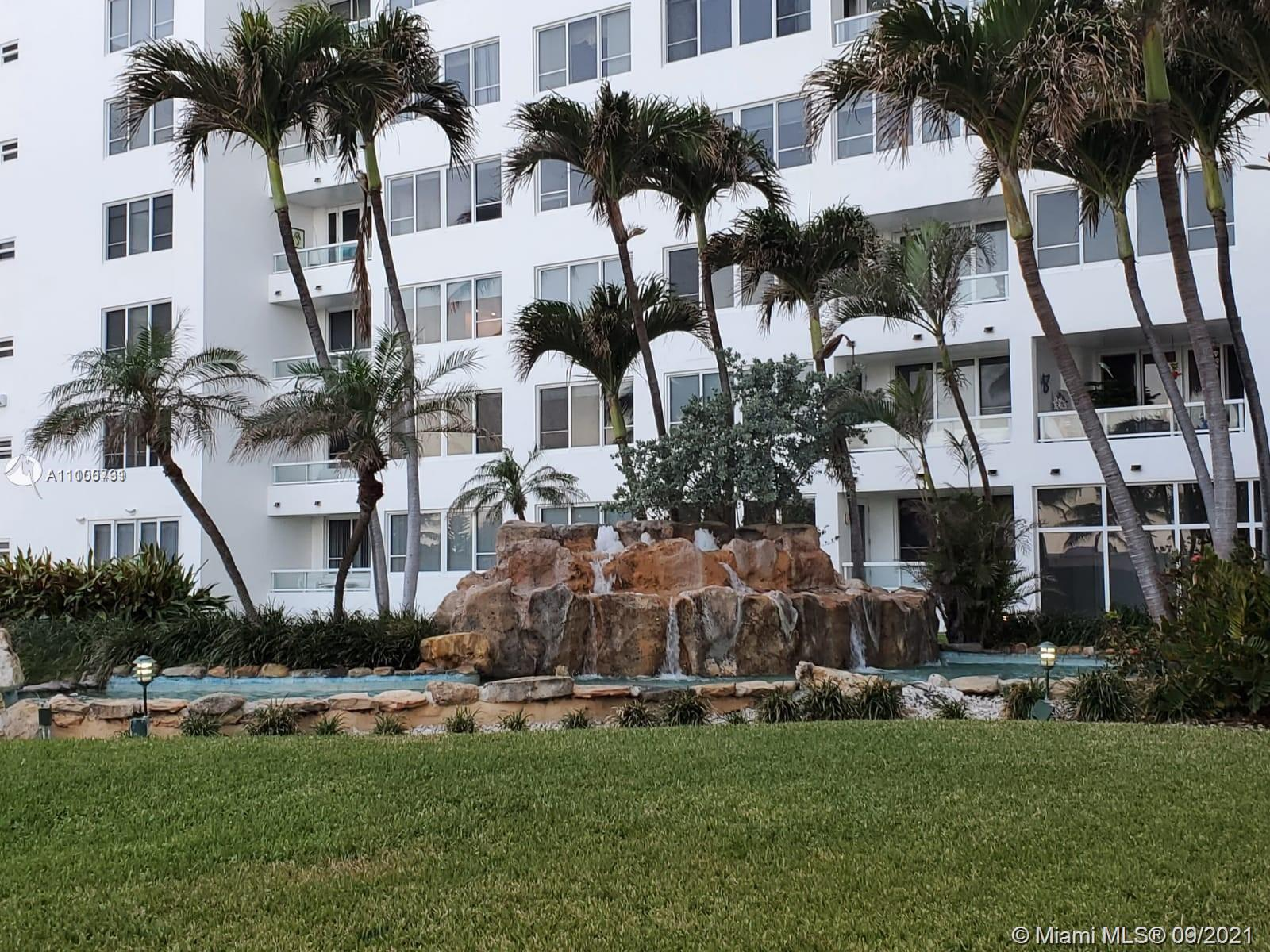 5005 Collins Ave #1425 photo022