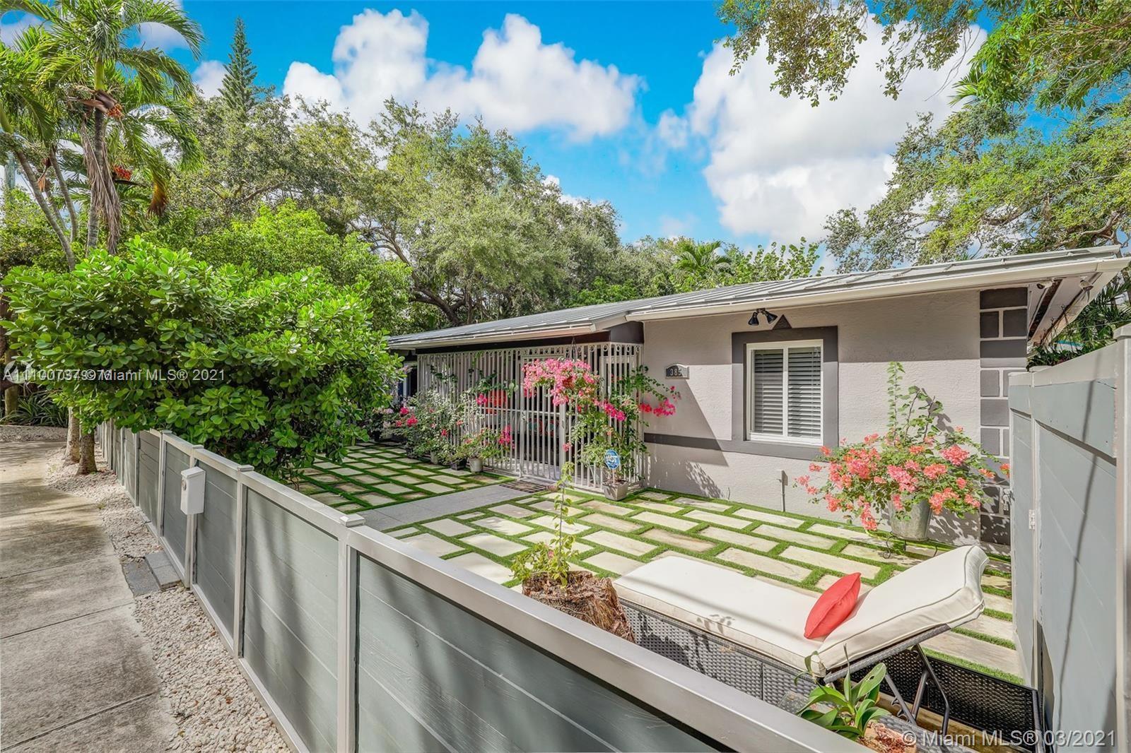 Single Family Home,For Rent,385 NE 82nd Ter, Miami, Florida 33138,Brickell,realty,broker,condos near me