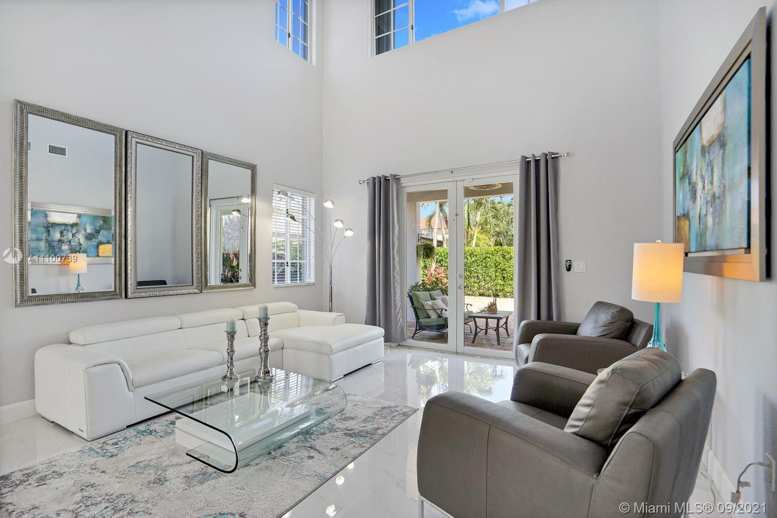 Single Family Home,For Sale,7833 NW 168th Ter, Miami Lakes, Florida 33016,Brickell,realty,broker,condos near me