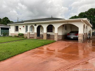 Single Family Home For Sale GREENVILLE MANOR1,808 Sqft