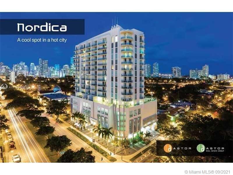 NORDICA CONDO Condo,For Rent,NORDICA CONDO Brickell,realty,broker,condos near me