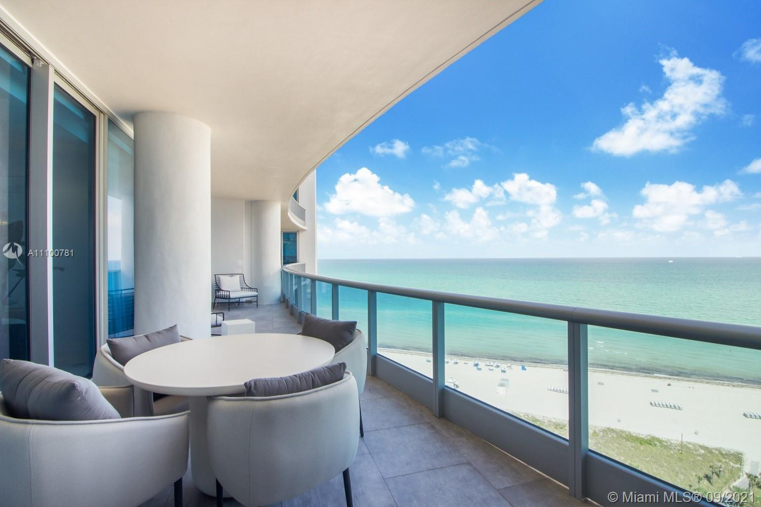 THE RESIDENCES AT THE BAT Condo,For Sale,THE RESIDENCES AT THE BAT Brickell,realty,broker,condos near me