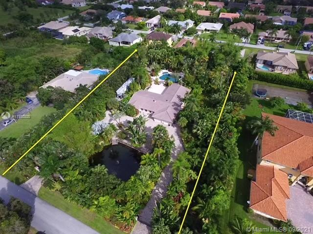 Main property image for  11621 NW 21st Ct #