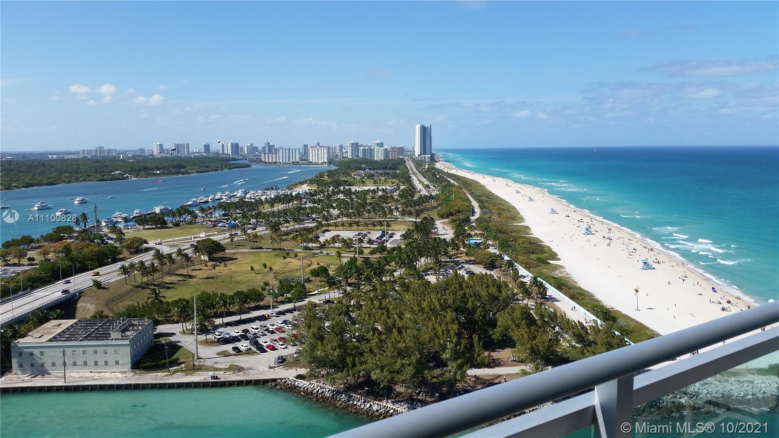 Condo For Rent at 10295 COLLINS AVE RESDNTA,ONE BAL HARBOUR