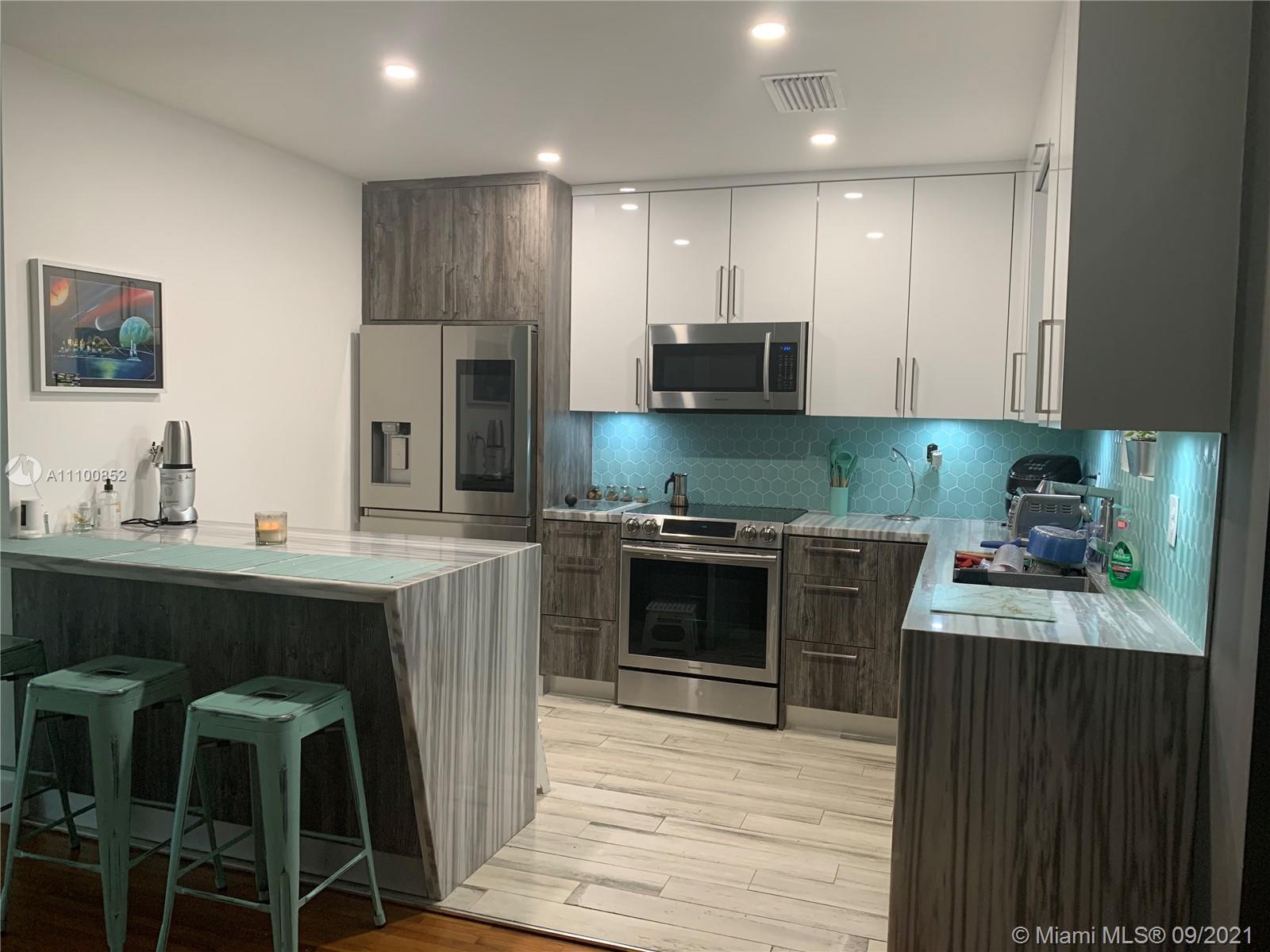 Single Family Home,For Sale,1315 NE 143rd St, North Miami, Florida 33161,Brickell,realty,broker,condos near me