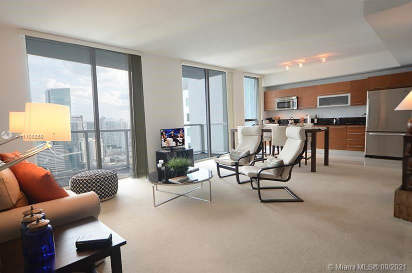 Condo For Rent at EVERGLADES ON THE BAY NOR,EVERGLADES AT THE BA