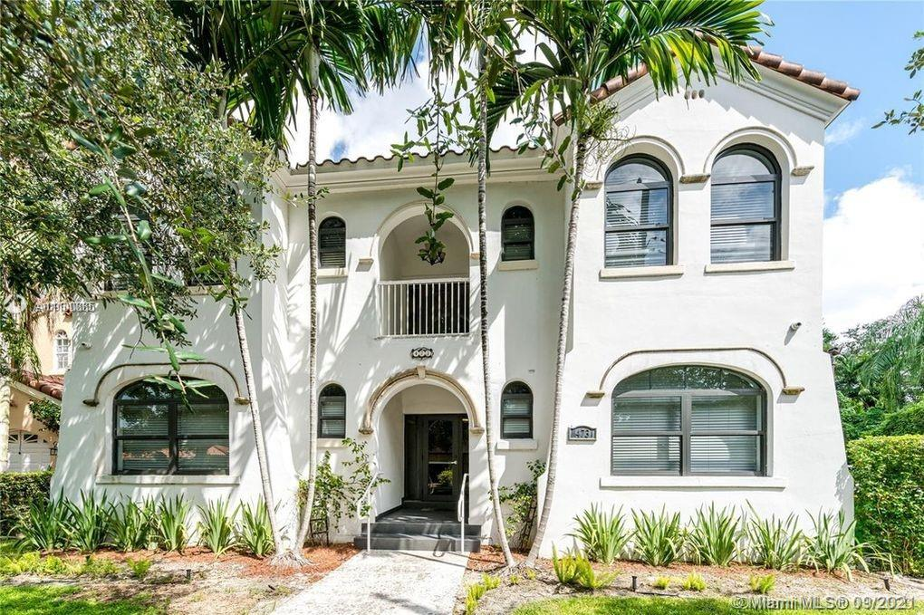 Home For Rent at 5,048 Sqft