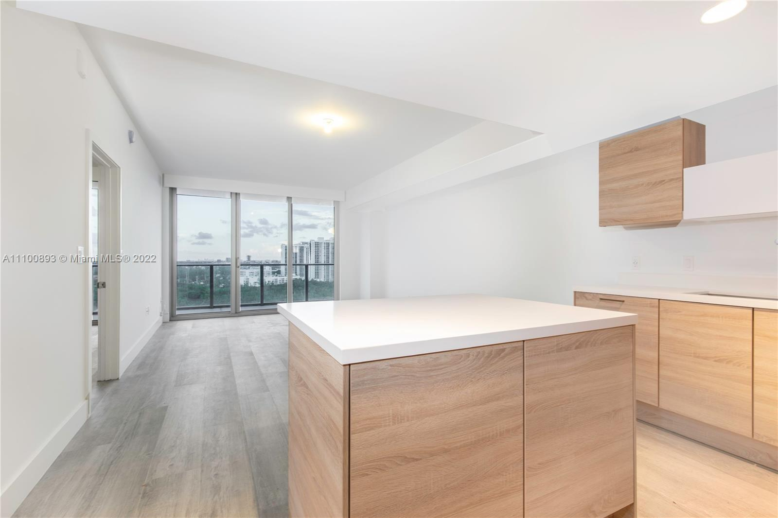 Condo For Sale at The Harbour N