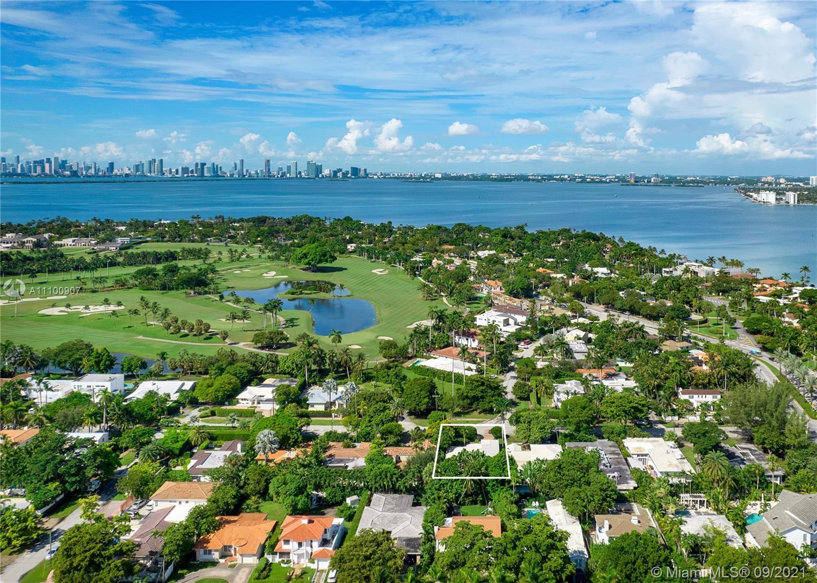 Single Family Home,For Sale,6145 Lagorce Dr, Miami Beach, Florida 33140,Brickell,realty,broker,condos near me