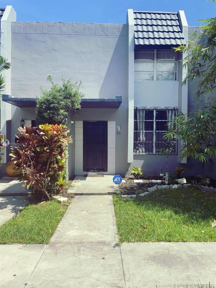 THE ARBOUR TOWNHOUSE SEC Condo,For Rent,THE ARBOUR TOWNHOUSE SEC Brickell,realty,broker,condos near me
