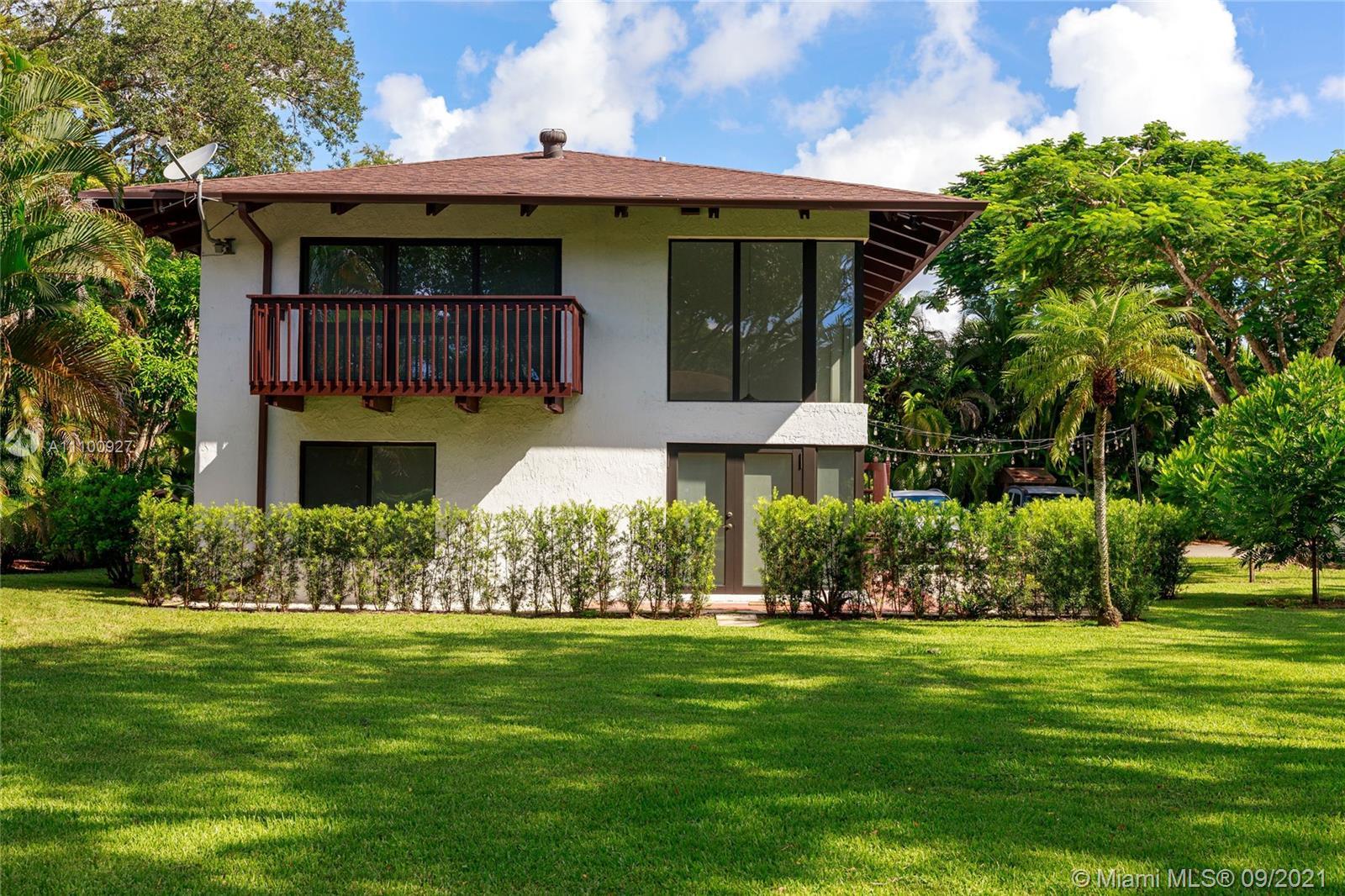 Single Family Home,For Sale,6600 SW 54th Ln, South Miami, Florida 33155,Brickell,realty,broker,condos near me