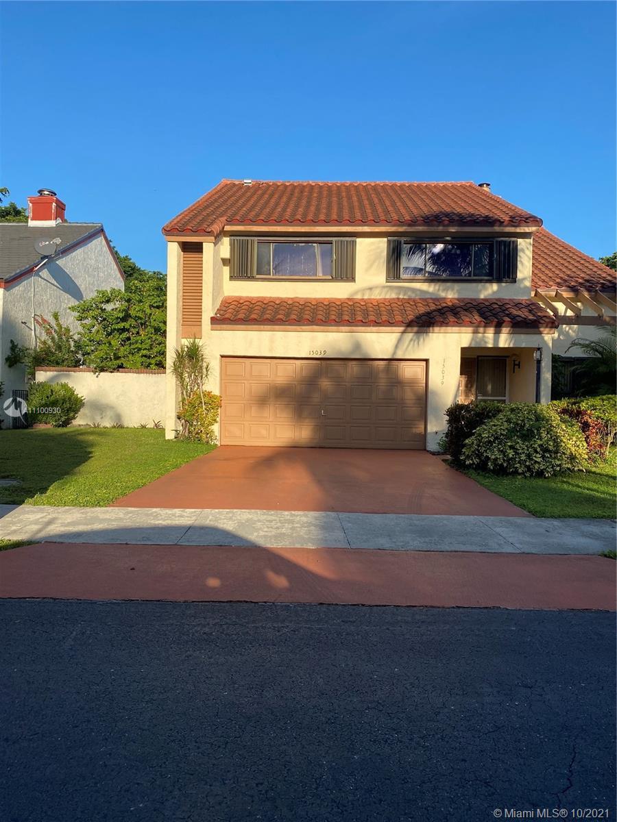 15039 SW 89th Terrace Rd photo02