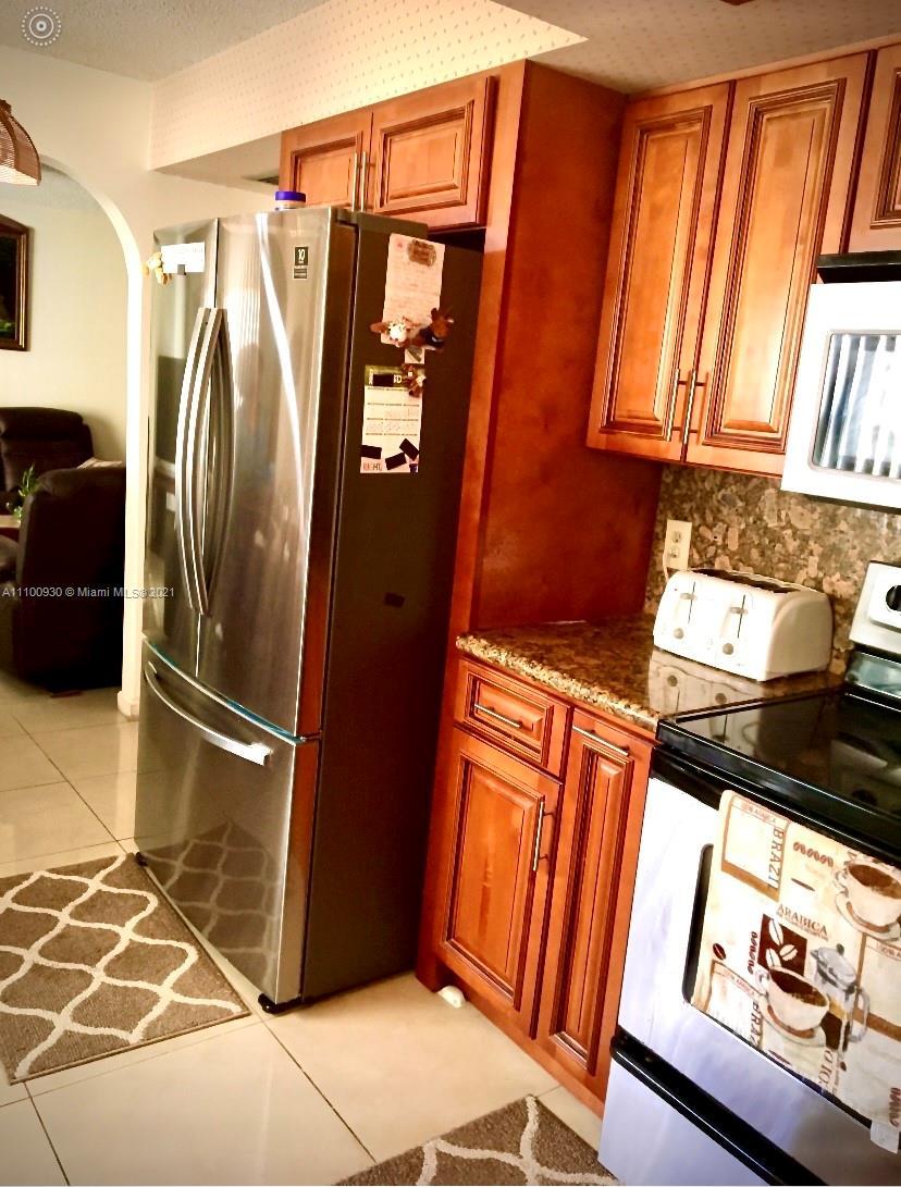 15039 SW 89th Terrace Rd photo04