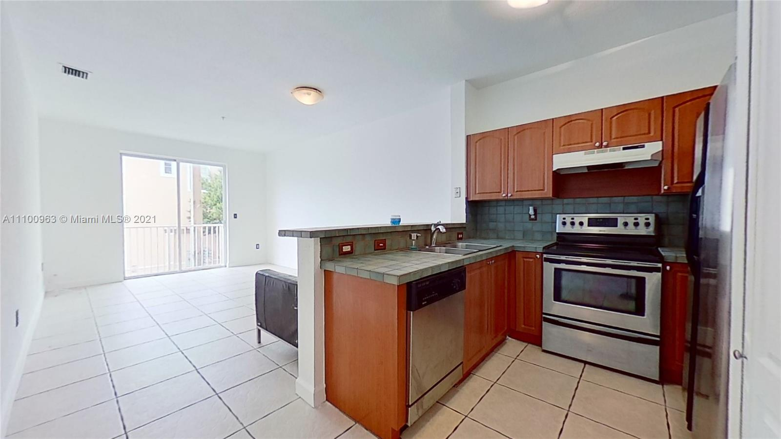 SHOMA HOMES AT COUNTRY CL Condo,For Sale,SHOMA HOMES AT COUNTRY CL Brickell,realty,broker,condos near me
