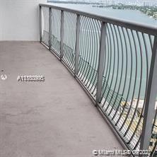 Condo For Rent at OPERA TOWER CONDO