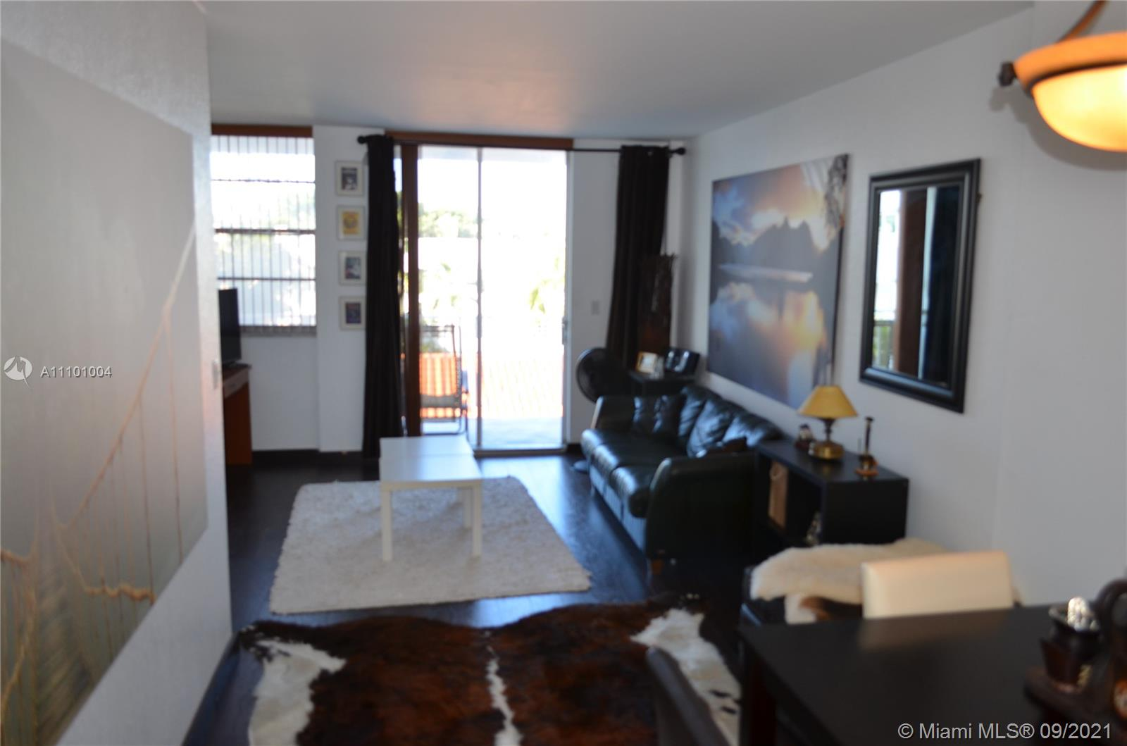 CLEARVIEW TOWERS CONDO Condo,For Sale,CLEARVIEW TOWERS CONDO Brickell,realty,broker,condos near me