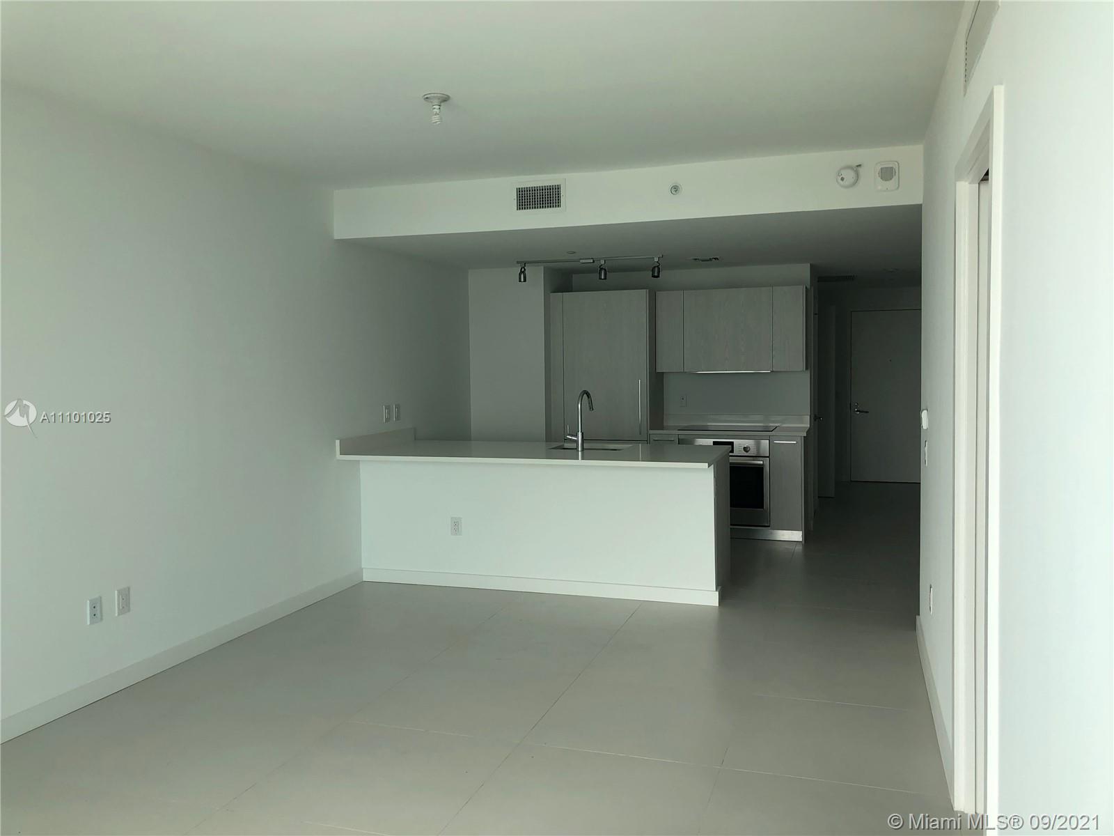 Paraiso Bayviews #3310 - 501 NE 31st St #3310, Miami, FL 33137