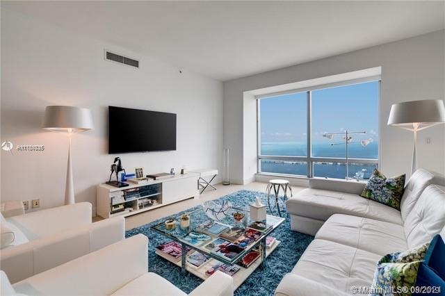 Condo For Sale at MILLENNIUM TOWER RESIDENC