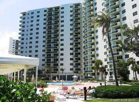 Residences on Hollywood East Tower #901 - 3001 S Ocean Dr #901, Hollywood, FL 33019