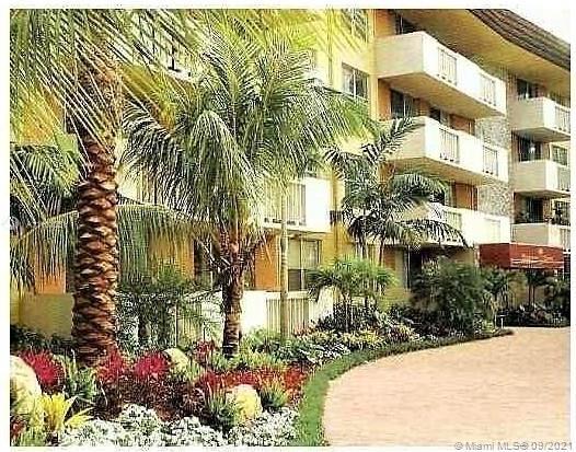 BAYVIEW PALMS CONDO Condo,For Rent,BAYVIEW PALMS CONDO Brickell,realty,broker,condos near me