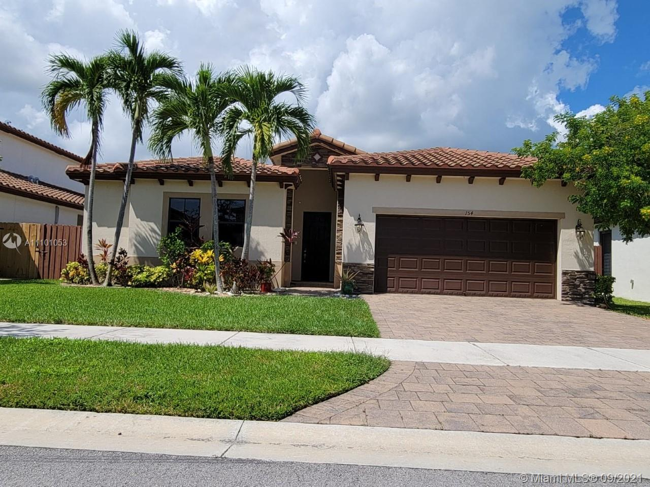 Single Family Home For Sale BAYWINDS OF DOMINICA AND2,267 Sqft