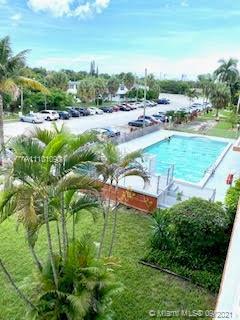 FLORIDIAN ARMS CONDO Condo,For Rent,FLORIDIAN ARMS CONDO Brickell,realty,broker,condos near me