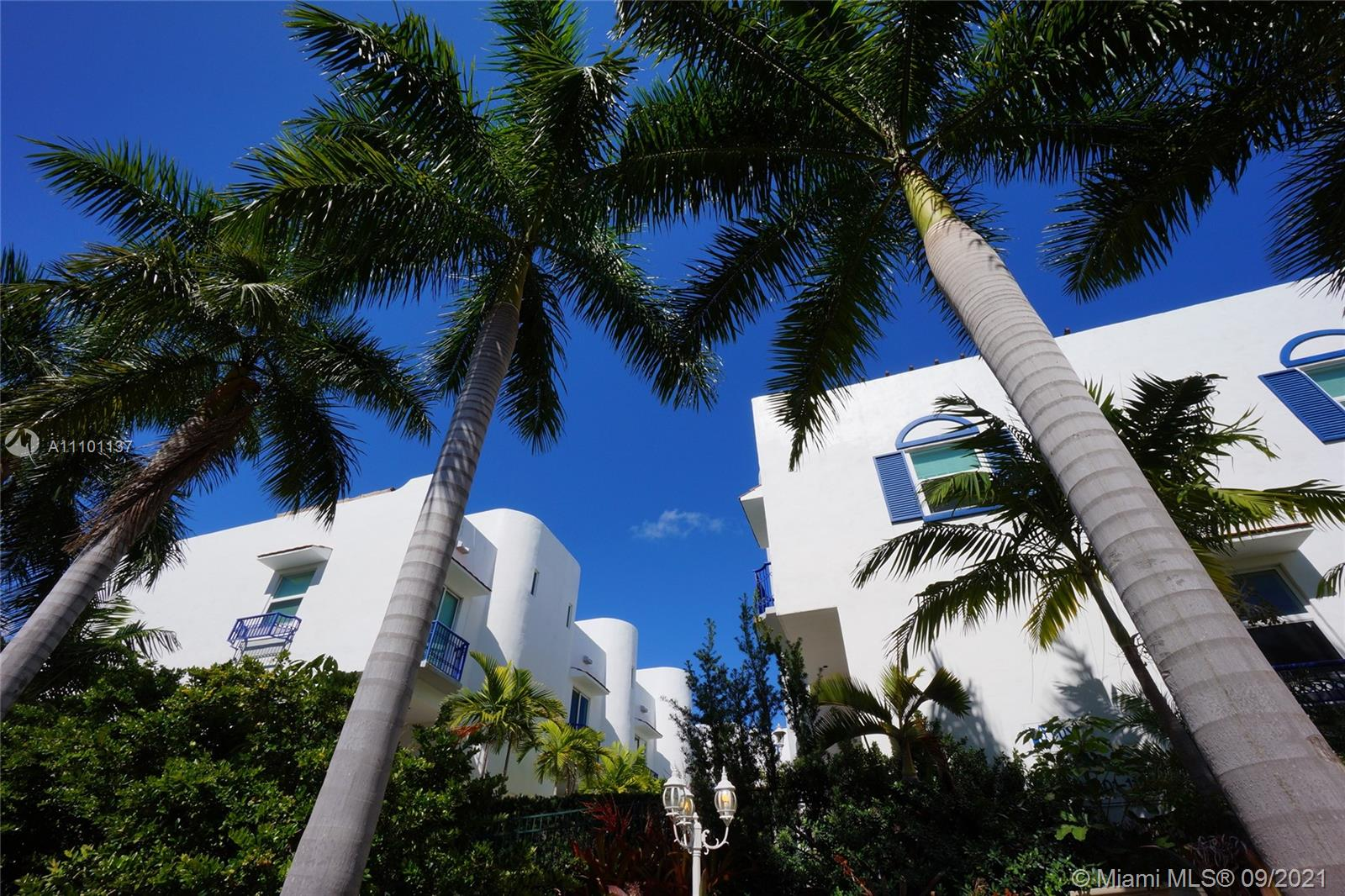 Main property image for  1101 101st Street #6
