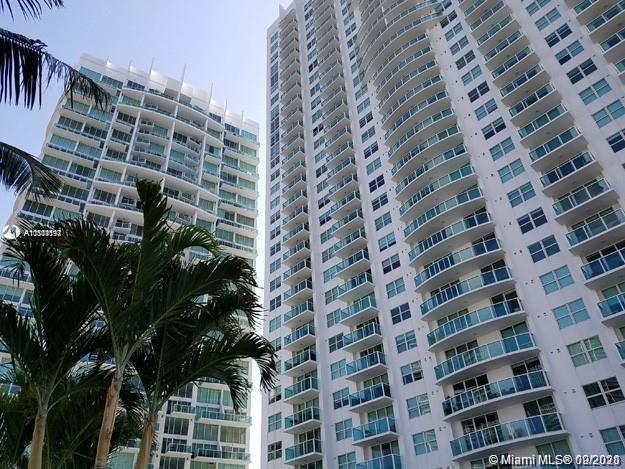 BRICKELL ON THE RIVER N T Condo,For Sale,BRICKELL ON THE RIVER N T Brickell,realty,broker,condos near me