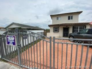 Single Family Home,For Rent,819 E 26th St, Hialeah, Florida 33013,Brickell,realty,broker,condos near me