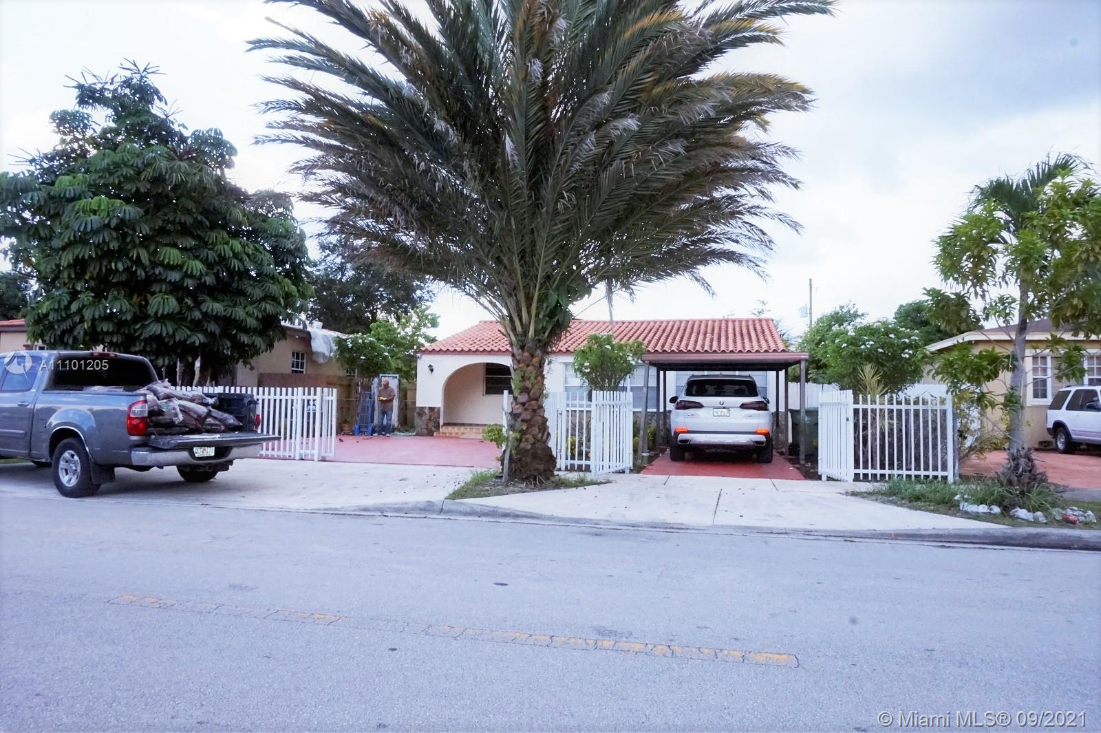 Single Family Home,For Sale,126 E 13th St, Hialeah, Florida 33010,Brickell,realty,broker,condos near me