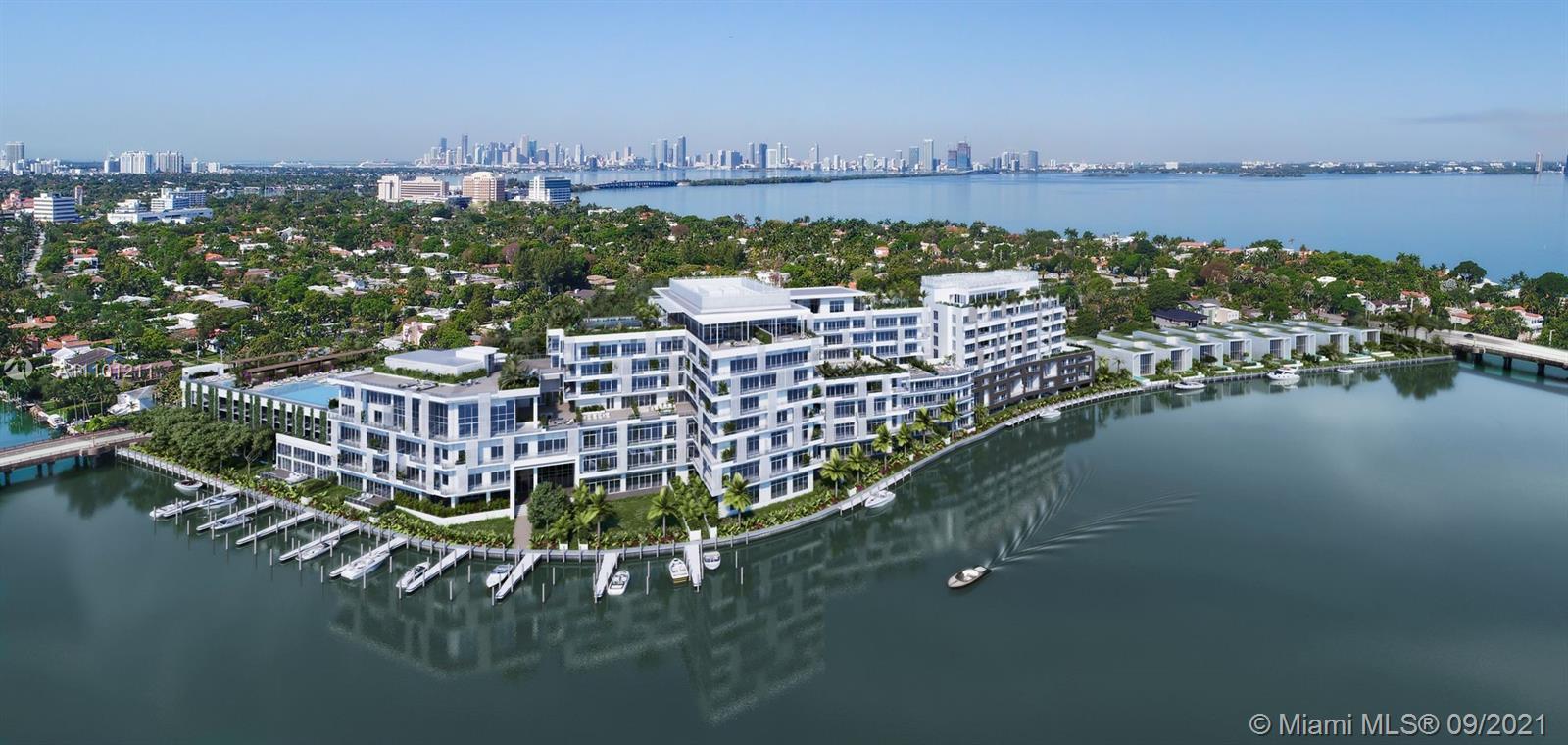 Single Family Home,For Sale,830 W 47th Court, Miami Beach, Florida 33140,Brickell,realty,broker,condos near me