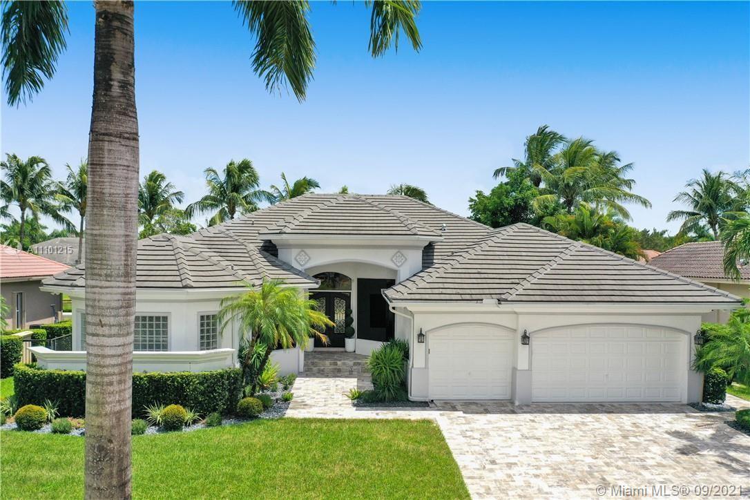 Main property image for  10920 Hawks Vista