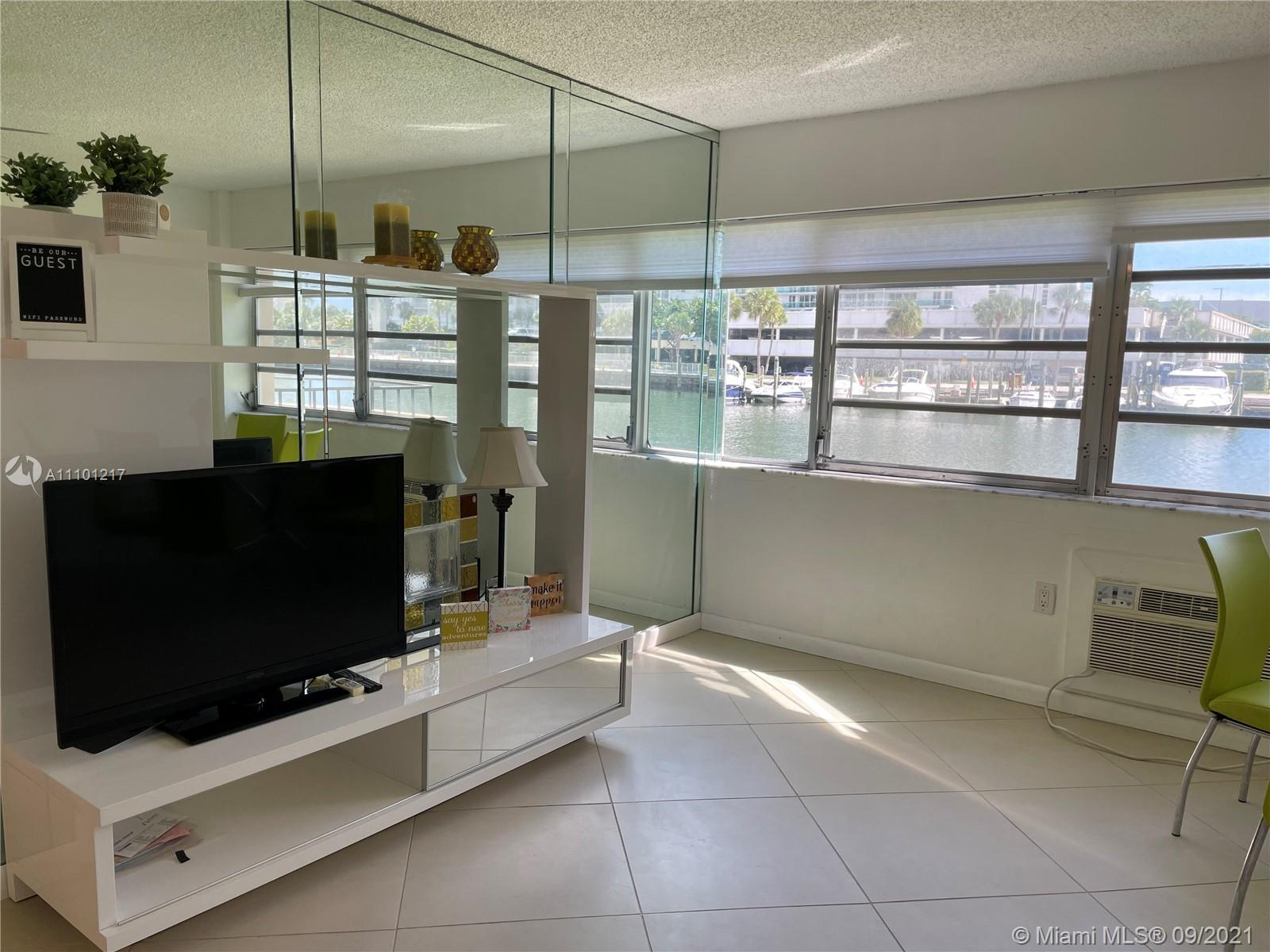 KINGS POINT IMPERIAL COND Condo,For Rent,KINGS POINT IMPERIAL COND Brickell,realty,broker,condos near me