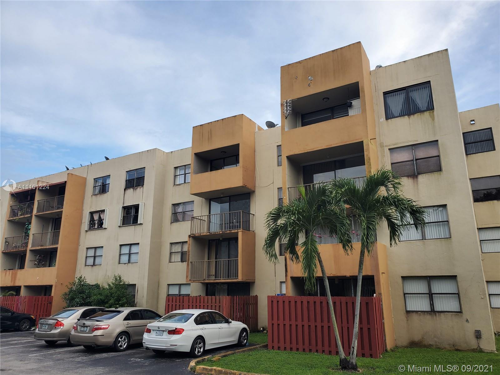 Condo For Rent at PEPPERMILL KENDALE LKS W